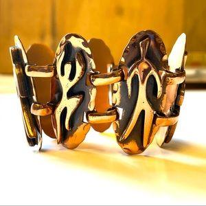 Jewelry - Women's Copper Bracelet